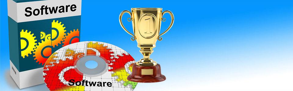 Best Genealogy Software Programs