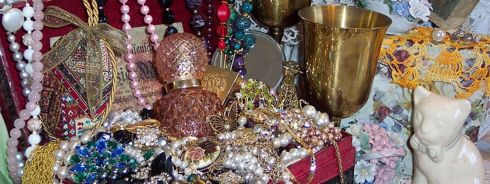 Preserve Your Family Treasures
