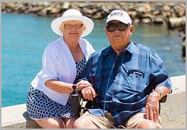 grandparents-a