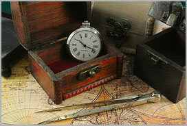 How To Preserve Your Family Treasures