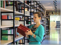 Visit Archives and Family History Society
