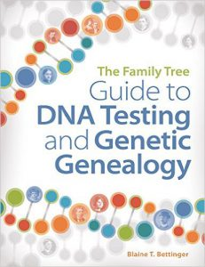 family-tree-guide-to-dna-testing-and-genetic-genealogy