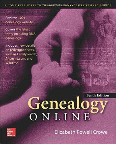 Genealogy Online