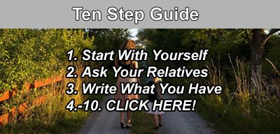 Ten Step Guide