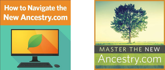 how to use ancestry com
