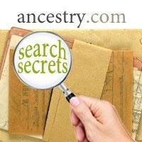 How To Use Ancestry.com