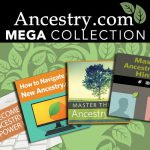How To Use Ancestry.com