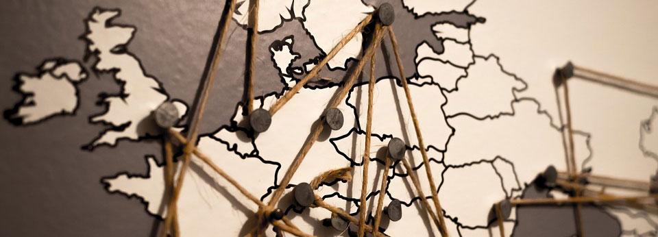Map Your Ancestors Lives