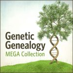 What Is Genetic Genealogy