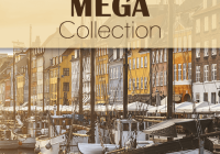 What Is Scandinavian Heritage - Scandinavian Mega Collection