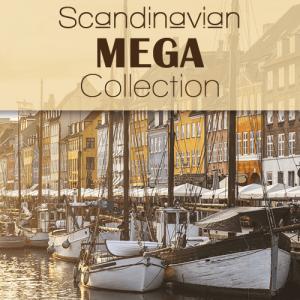 What Is Scandinavian Heritage - Scandinavian Mega Collection