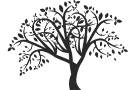 Genealogy and Family History