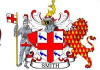What Is Coat of Arms?