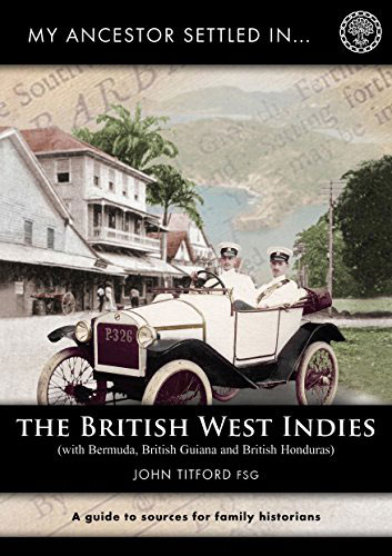 my-ancestor-settled-in-the-british-west-indies