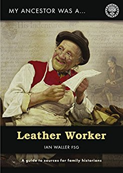 my-ancestor-was-a-leather-worker