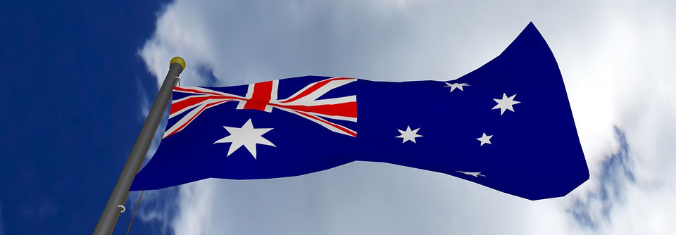 What Is Australia Day All About?