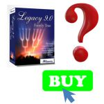 Why Buy Legacy Family Tree 9