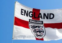 What is St Georges Day All About?