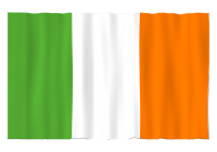What Is St Patricks Day All About?