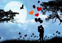Saint Valentine's Day History Lesson