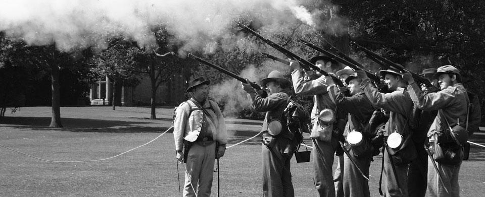 Confederate Memorial Day