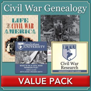 war research paper The deadliest war in american history is known as the american civil war killing nearly 620,000 soldiers and a mass amount of civilians the war between.