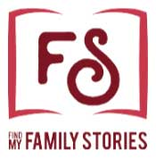 Find My Family Stories