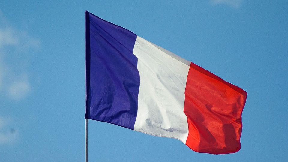 Bastille Day Interesting Facts