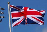 UK Census Online