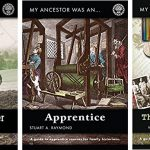 Find Your Ancestors With The My Ancestor Was Series