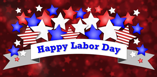 What Is Us Labor Day All About The Genealogy Guide