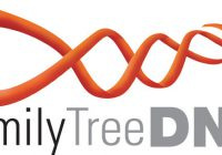 Family Tree DNA Testing Review!