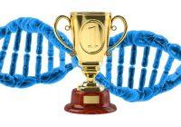 Best DNA Test For Ancestry