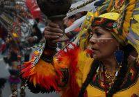 Best DNA Test Native American Ancestry