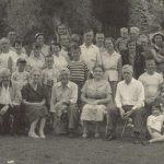 Family Tree Size
