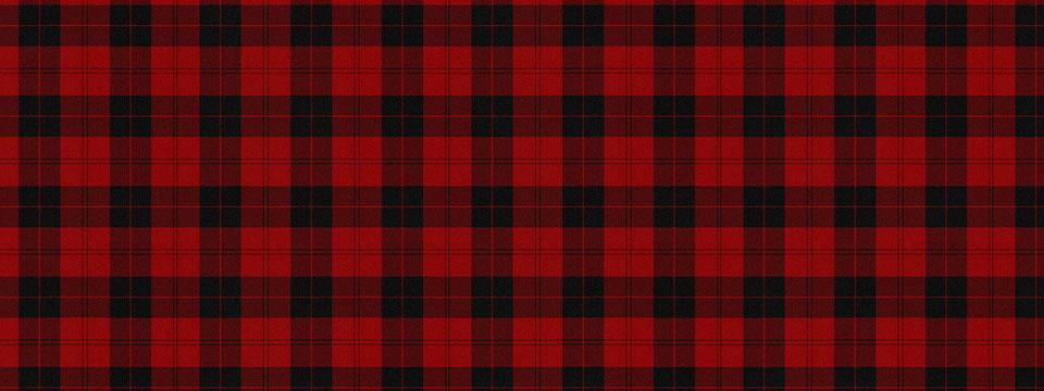 Scottish Tartans Family Name