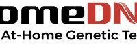 Home DNA Test Kits