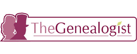TheGenealogist Review