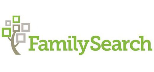 Family Search Website Review!