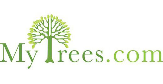 MyTrees Review!
