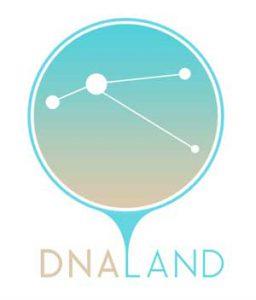 DNA Land