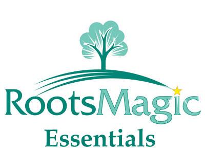 RootsMagic Essentials