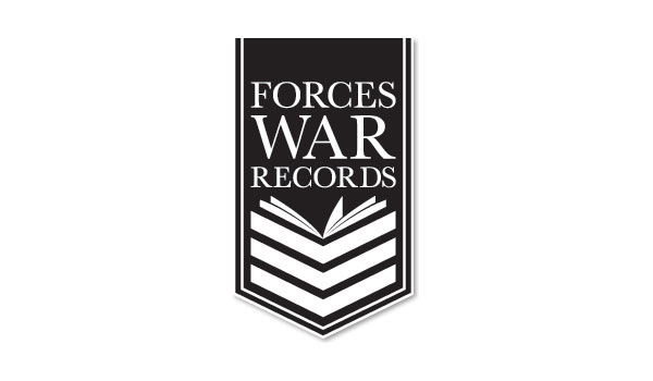 Forces War Records Review