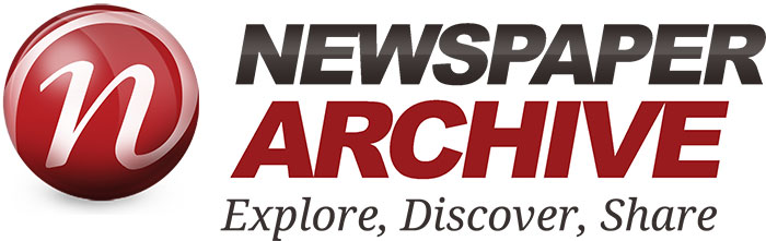 NewspaperArchive.com Review