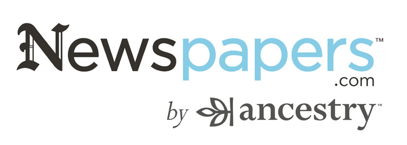 Newspapers.com Review