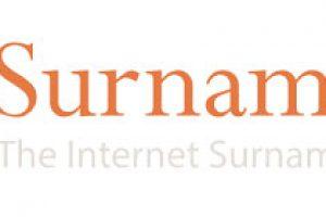 SurnameDB Review