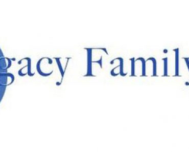Lgeacy Family Tree Software