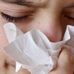 Do Genes Affect What Illnesses You Get?